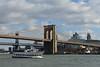 Cathedral Arches (Eddie C3) Tags: brooklynbridge eastriver newyorkcity brooklyn manhattan southstreetseaport