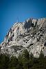 Sainte Victoire (mimu_13) Tags: bouchesdurhone continentsetpays europe france provencealpescotedazur saintantoninsurbayon saintevictoire montagne paysage