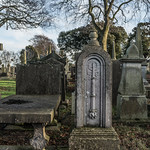 VISIT TO GLASNEVIN CEMETERY IN DUBLIN [FIRST SESSION OF 2018]-134884 thumbnail