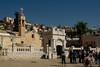 Nazareth (vohiwa) Tags: israel palästina nazareth