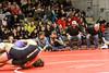 591A7229.jpg (mikehumphrey2006) Tags: 2018wrestlingbozemantournamentnoah 2018 wrestling sports action montana bozeman polson varsity coach pin tournament