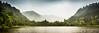 Ireland (GwnnP) Tags: été summer paysage landscape nature connemara rando