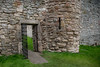 Craigmillar Castle (StephenieEloise) Tags: craigmillar castle outlander