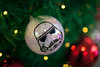 This Christmas.... May the Force be with you (leadin2) Tags: canon canonef35mmf14lusm 35mm f14l christmas stormtrooper starwars star wars greetings 2017 ef usm tree decoration lighting shopping mall
