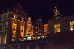 """Weihnachtsmarkt """"Schloss Merode"""" (G_Albrecht) Tags: ereignis event weihnachtsmarkt weihnachtsstimmung langerwehe nordrheinwestfalen deutschland"""
