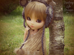 Automne 3 (Ro°xy) Tags: pullip jun planning papin