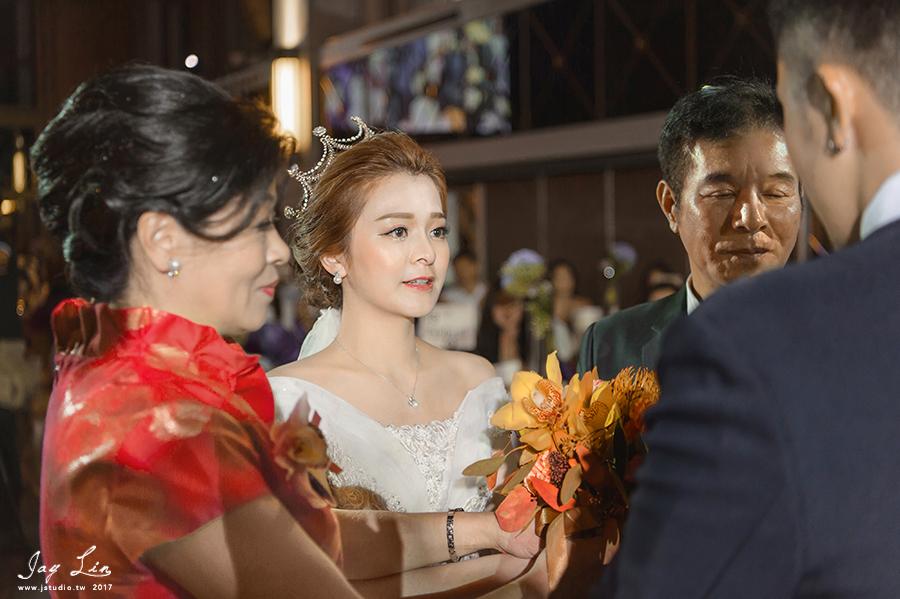 台北和璞飯店 晚宴 純宴客 婚攝 台北婚攝 婚禮攝影 婚禮紀實 JSTUDIO_0035