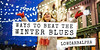 Ways to beat the winter blues (Stephen G Pearson) Tags: howtodealwiththewinterblues winterblues whatiswinterblues winterbluessymptoms waystobeatthewinterblues howtoprepareforwinterdepression winterdepressiontips health winter depression depressed sad fatigue tired