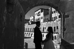 """φωτογράφος γάμου (181) • <a style=""""font-size:0.8em;"""" href=""""http://www.flickr.com/photos/128884688@N04/27396065179/"""" target=""""_blank"""">View on Flickr</a>"""