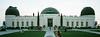 Griffith Observatory (Travis Estell) Tags: 35mmfilm california californiaonfilm griffithobservatory hasselbladxpanii kodakportra400 laonfilm losangeles losangelescounty losangelesonfilm portra400 thedarkroom thedarkroomlab xpan film observatory perspectivecorrected unitedstates us
