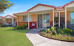 2/74 Greenway Drive - Carey Cottages, Banora Point NSW