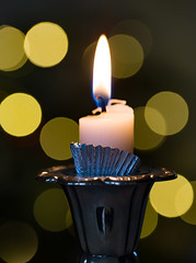 Candle_6M7A1103