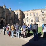 Durham Castle North Range thumbnail