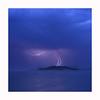 Nambucca Heads (NSW) (marcel.rodrigue) Tags: nambuccaheads nambuccavalley nambuccariver marcelrodrigue jkamidnorthcoast photography midnorthcoast newsouthwales australia lightning