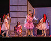 Ballet - Cascanueces (Pablo Guerra Castro) Tags: ballet dance colors dancer tutu lights people art