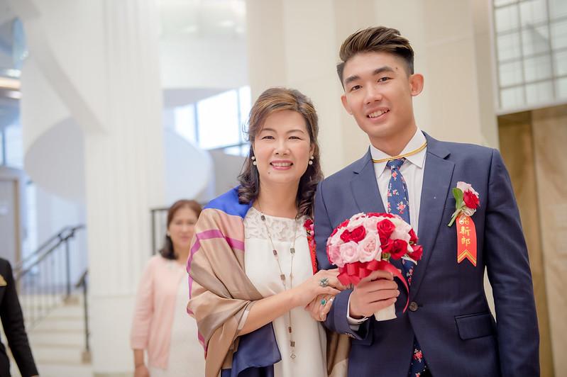 明凱&雅涵Wedding-335