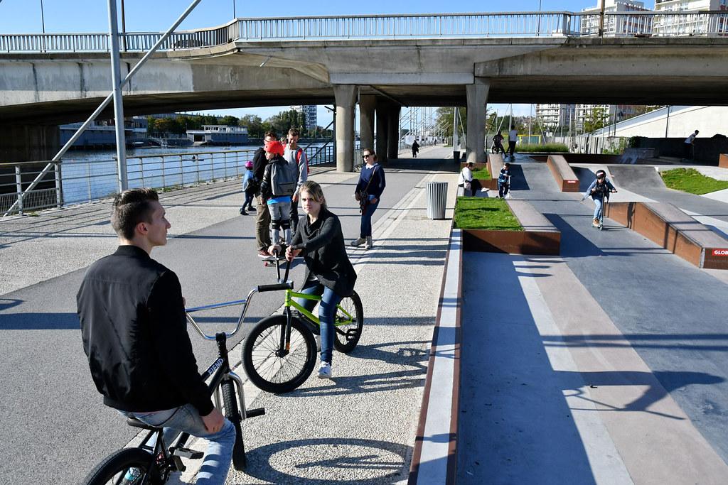 skate-park-(4)