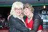 Outskirts Christmas party 2017 - 20171218_5D3_1606 (Sally Payne) Tags: transgender outskirts christmasparty hires birmingham edenbar tina laura