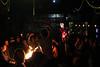 IMG_1827 (UberSteinDesign) Tags: daikaiju americanshitstorm threelinks dallas punk mosh crowdsurfing fire elbarriofamilia metal surferrock jrock bargoyles