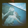 One more kiss, dear, one more sigh (radargeek) Tags: film 120mm diana squareformat mediumformat sky clouds lightleaks toycamera stellar mural art painting youngstown oh ohio dancing couple