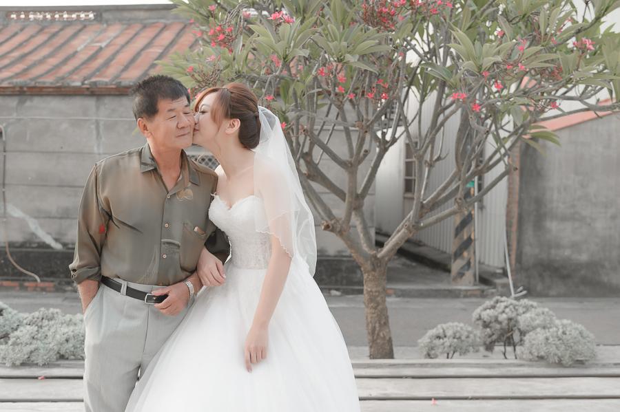 27673327509 8ee9663500 o [台南婚攝] J&P/阿勇家漂亮議會廳