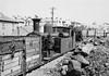 Million Miles (4486Merlin) Tags: bw england europe exsr isleofwight lswro2class mpd railways steam transport unitedkingdom ryde gbr w21 sandown