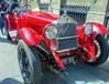 IMG_0653 (del.hickey) Tags: bristol italian automoto festival 2015