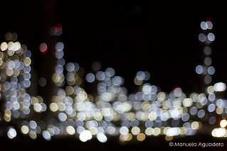 #bokeh #noche #nocturna #night #málaga #2016 #huelva #andalucía #españa #spain #paisaje #landscape #fábrica #fabric #químico #chemical #química #chemistry #luces #lights #photography #photographer #picoftheday #canonistas #canonimagen #CanonForum #canoneo