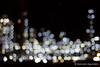 #bokeh #noche #nocturna #night #málaga #2016 #huelva #andalucía #españa #spain #paisaje #landscape #fábrica #fabric #químico #chemical #química #chemistry #luces #lights #photography #photographer #picoftheday #canonistas #canonimagen #CanonForum #canoneo (Manuela Aguadero) Tags: landscape canoneos7d españa canonistas 2016 química andalucía nocturna spain bokeh fabric lights canonimagen fábrica picoftheday night manuelaaguadero químico canonforum photography chemical noche paisaje huelva luces photographer canon7d chemistry málaga
