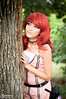 DSC_3807 (Capricorny Photography) Tags: cosplay kairi kingdomhearts disney cosplayer cosplayphotography photography akaicon2017 cute pastel warm