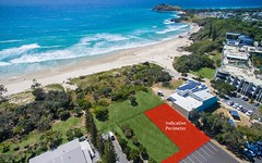 Lot 20/6-8 Palm Avenue, Cabarita Beach NSW