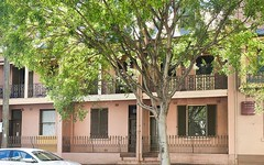 88 Kent Street, Millers Point NSW