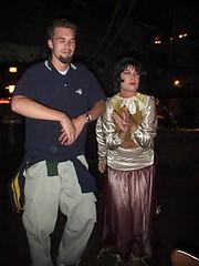 psn00032 (Wouter en Saskia) Tags: 1999 heksenketel pieter debby