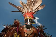 PNG 2013 - Goroka Show - 005FL.jpg (Ronald Vriesema) Tags: festival gorokashow eastpapua highlands png папуановаягвинея papuanuevaguinea 巴布亞新幾內亞 papuanewguinea パプアニューギニアの goroka easternhighlandsprovince pg