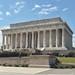 Monumento+a+Lincoln