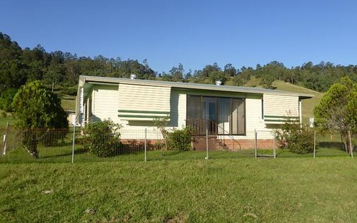 3264A Sextonville Road, Casino NSW