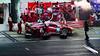 20170128-_DSC7611 (TheFalcon5506) Tags: daytonabeach daytonainternationalspeedway ferrari gtd rolex24 autoracing endurance florida night outside pitroad race racing