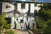 BASEL 2018 (ALL CHROME) Tags: allchrome kems kemr kem5 basel