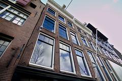 Amsterdam (Hernan Pirozzo) Tags: amsterdam holanda paises bajos
