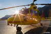 I-TNBB AS365N3 Dauphin kissed by the sun (Daniel.Bertagnolli) Tags: aviationphotography aviation aerospatiale itnbb airbus canon helicopter helicopters dauphin 5dmark3 5dmarkiii eurocopter hems heli flying hh65 work as365n3 canon24105l trentino lidt readytofly