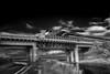 13511x (jacco55) Tags: infocus highquality gormanston ireland balbriggan bridge train fractalius