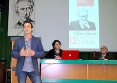 008 Michele Taurozzi relatore