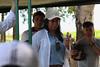 IMG_3489 (Cooperacion Brasil-FAO) Tags: algodón proyecto cooperaciónsursur brasilfao paraguay utd unfao visita
