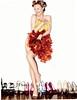 WB_StylistKM14_ [4888] (Kylie Hellas) Tags: kylie kylieminogue williambaker photography editorial k25 stylist stylistmagazine 2012 special