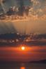 Sunset (SamsPhoto's) Tags: photo photography sam rizzo diary nikon nikkor 35mm 50mm lens camera flickr candid d90 pic pics photograph colour samrizzo samrizzophoto uk photos photographs bournemouth poole dorset news