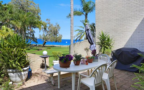 4/4 Cromarty Road, Soldiers Point NSW