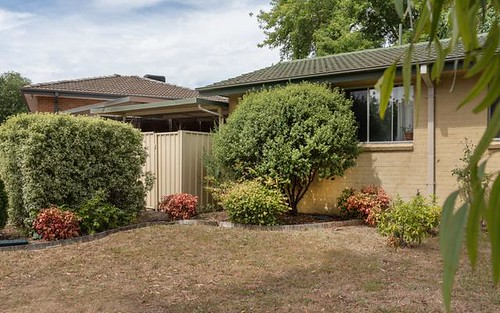 A/33 Mcmaster Street, Scullin ACT 2614
