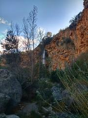 Hiking Navajas (149) (bealocalvalencia) Tags: navajas waterfall saltodelanovia
