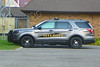 Otsego Co Sheriff_0096 (pluto665) Tags: suv ford explorer ocso dept ocsd department