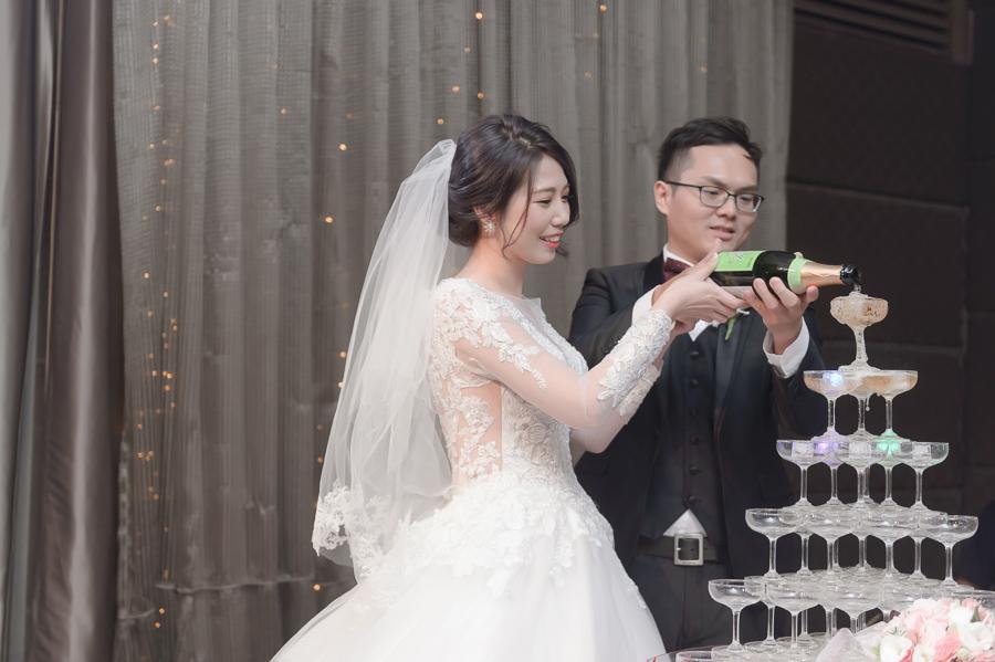 38338059205 a0792538b8 o [台南婚攝] S&D/東東宴會式場華平館